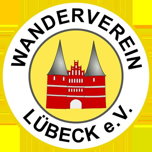 Wanderverein Lübeck e. V.