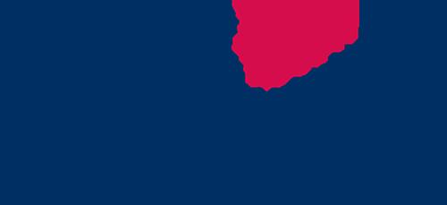 Schleswig-Holstein - Ministerium für Soziales, Gesundheit, Jugend, Familie und Senioren