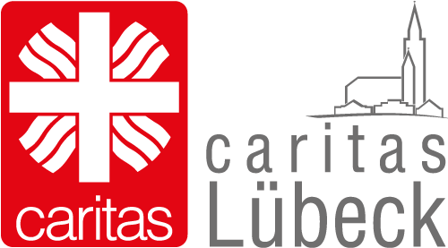 Caritas Lübeck
