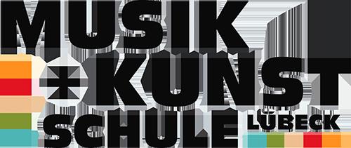 Musik- und Kunstschule Lübeck