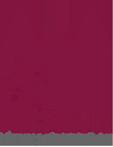 Tierschutz Lübeck und Umgebung e.V.