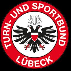 Turn- und Sportbund Lübeck e.V.