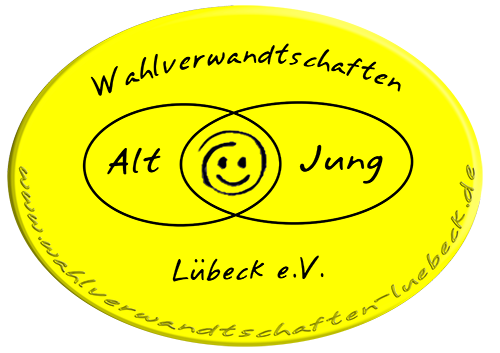 Wahlverwandtschaften Alt & Jung Lübeck e.V.